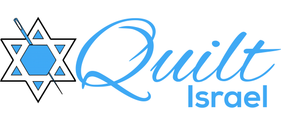 Quilt Israel